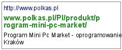 http://www.polkas.pl/Pl/produkt/program-mini-pc-market/